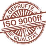 iso-9000ff