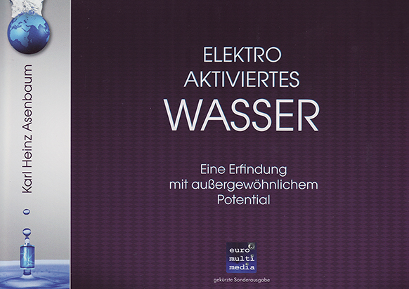 elektrowasser_72