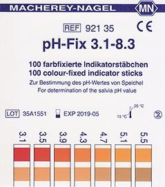 pH_Streifen